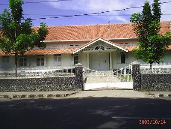 santaana