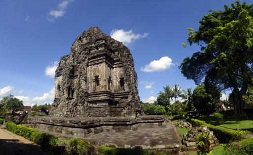 Candi Kalasan