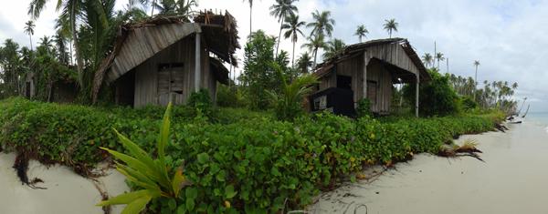 cottage tua