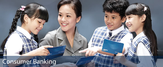 menabung - mengajarkan anak merencanakan keuangan (mandiri kpr - mewujudkan rumah idaman (sumber http://www.bankmandiri.co.id)