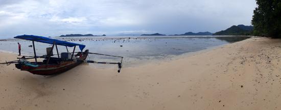 pantai Kapo-Kapo