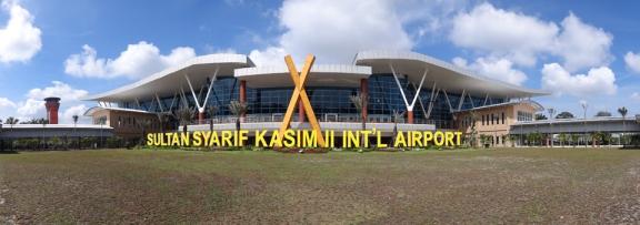 bandaraPKU