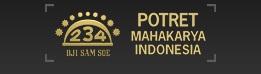 Potret Mahakarya