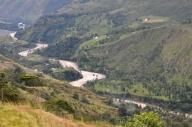 Lembah Baliem - Jalur Trekking Terbaik