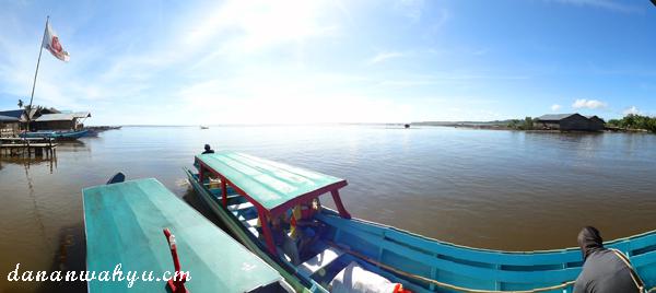 Muara Siberut