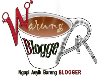 #Warung_Blogger