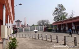 Musemum Nasional Narayanhiti