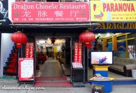 Dragon Chines Restauret (tulisan aslinya)