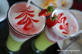 Juice Anti Galau