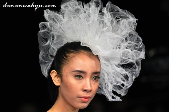 Motret Fashion Show