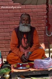 Brahmana