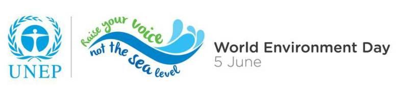 logo-hari-lingkungan-hidup-2014