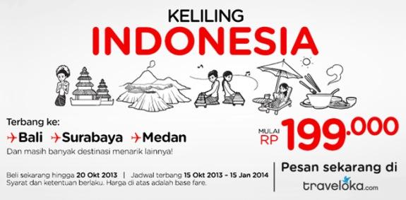 aakelilingindonesia