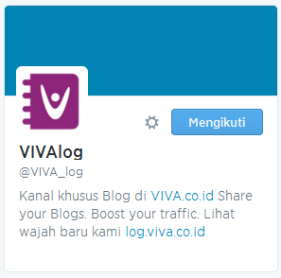 vivalog