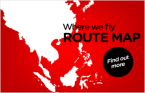 where-we-fly-route-map_3
