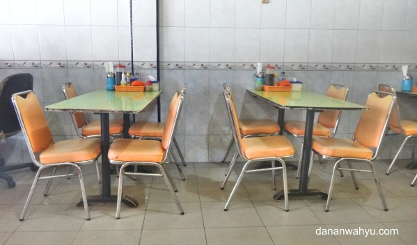 Mamad , Mpek-Mpek Super Pedas – dananwahyu.com