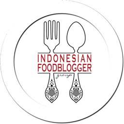 #IndonesianFoodBlogger