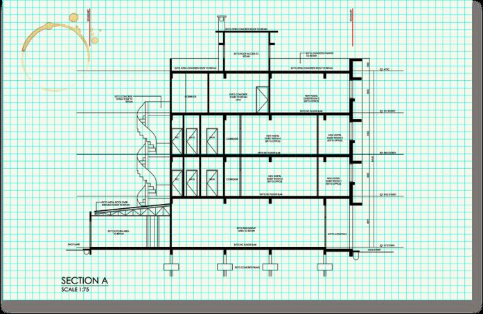 facilities-bg