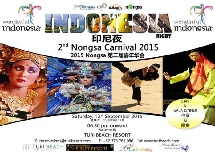 nongsa-carnival-2-langs