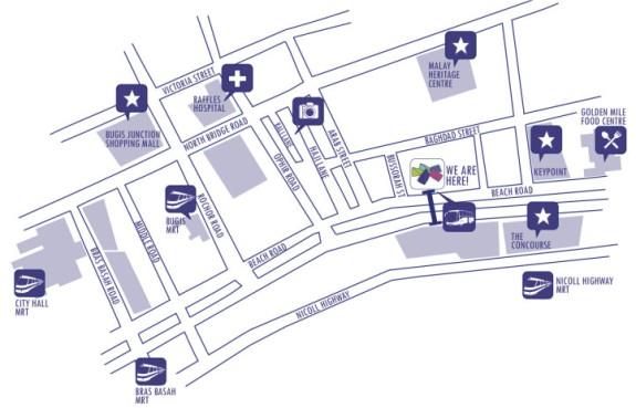 map-e1417409948165