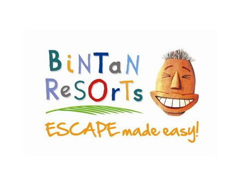 Tulisan di atas merupakan Blogtrip Eco Resort Bintan yang diadakan oleh Kompasiana dan Kemenpraf 31 Oktober-2 November 2015