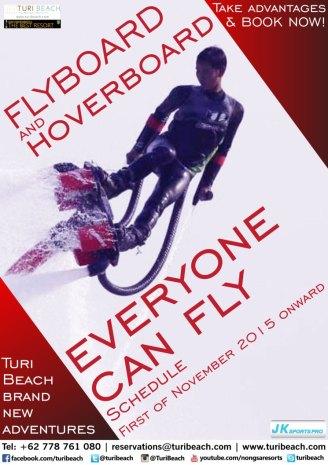 flyboard_221015