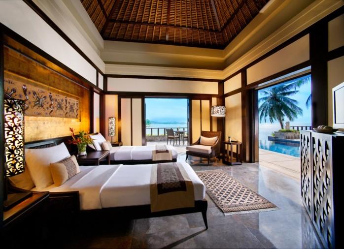 kamar Banyan Tree Bintan (sumber: http://bintan-resorts.com)