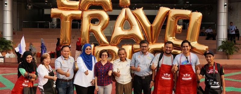 Eat Travel Write - Selangor International Culinary Adventure 3.0