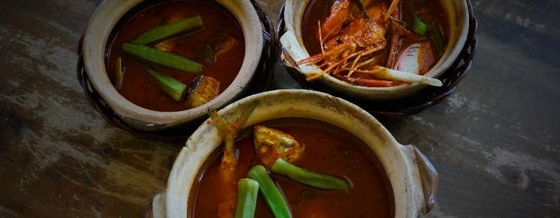 Jelajah Rasa Eat Travel Write Selangor 3.0