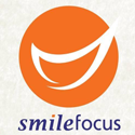 #SmileFocus#SmileFocus
