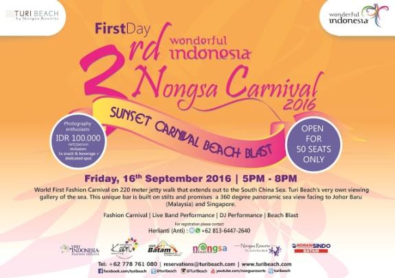 3rd-nongsa-carnival_1a_marcomm-002