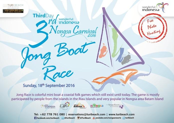 3rd-nongsa-carnival_3 - jong race - wonderful indonesia