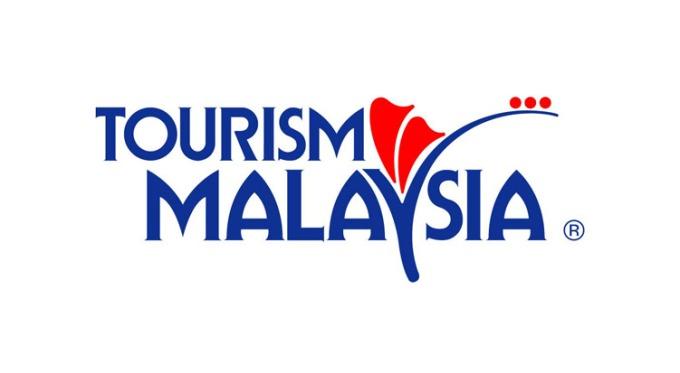 Tulisan ini merupakan undangan Malaysia Tourism Promotion Board