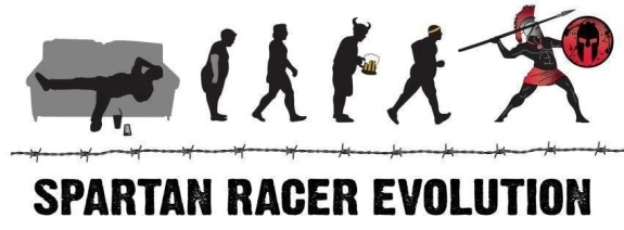 spartan-racer-evolution