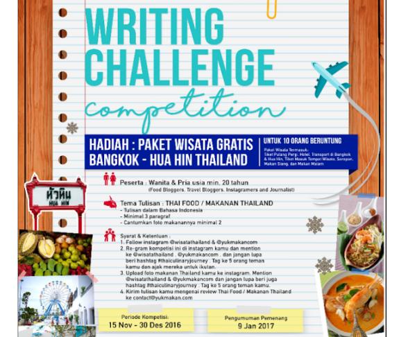 kontes-blog-thai-food
