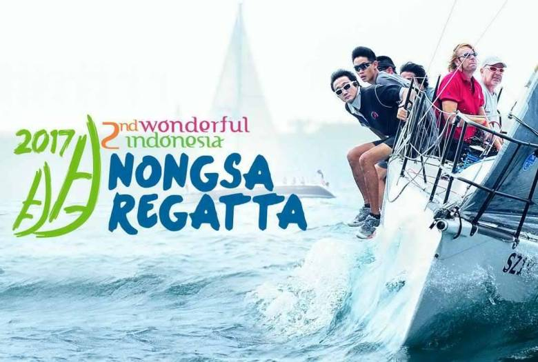 2nd-nongsa-point-regatta-2017