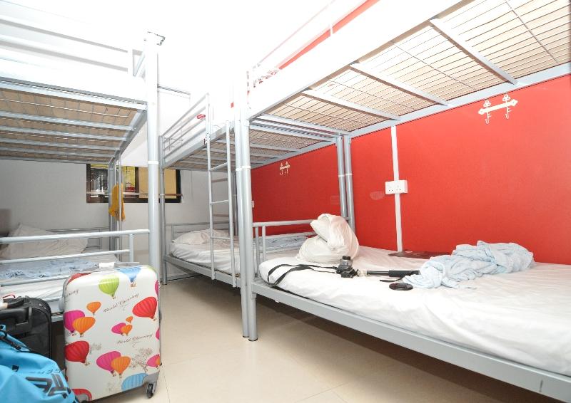 adamson-inn singapore hostel murah