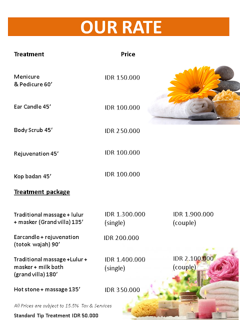 gro-menu-spa-2