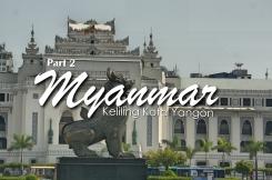 myanmar2