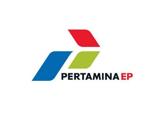 Tulisan ini merupakan kegiatan Famtrip Blogger PT Pertamina (Persero) RU VI Balongan. 1-2 Agustus 2017