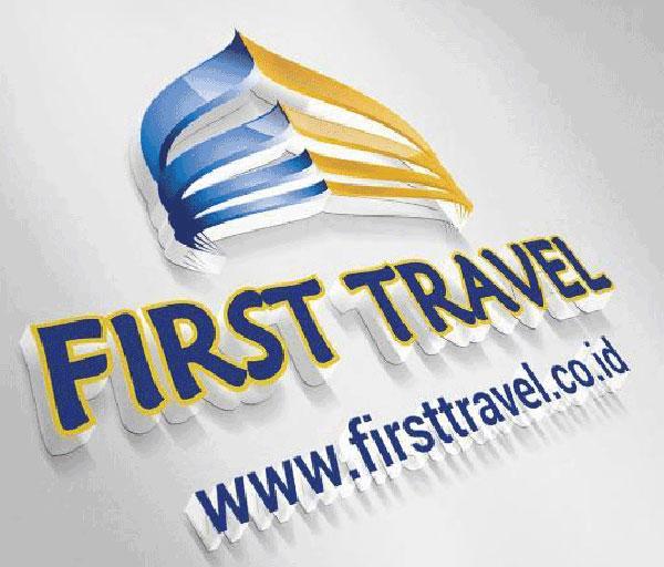 First Travel, Bayar dulu berangkat kapan-kapan