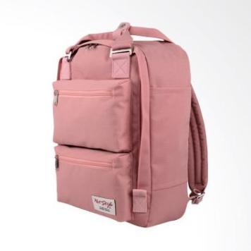 hotstyle_hotstyle-dariel--backpack-tas-ransel-wanita_full04