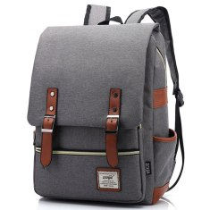 tas-ransel-canvas-retro-light-gray-19