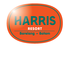 barelang resort_31