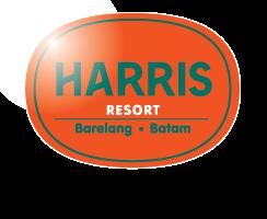 barelang resort_31