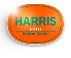 logo HARRIS Batam Center_10