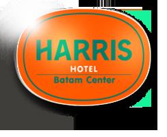 logo HARRIS Batam Center_10