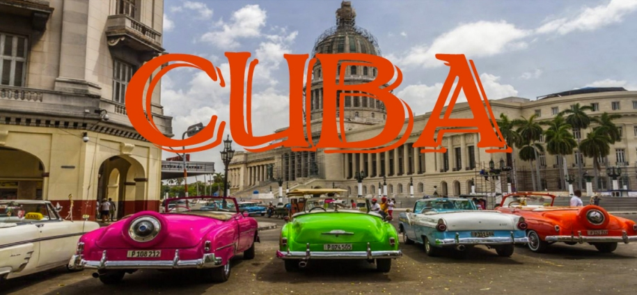 7 Really Cool Things To Do With Your Loved One In Cuba