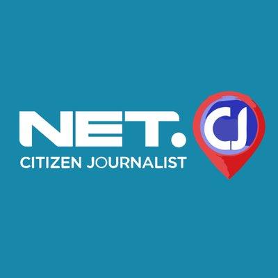 Video ini juga tayang di NET Citizen Journalist.