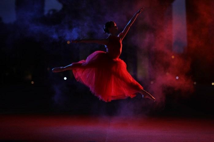 Theme 3 – Glow - OPEN CATEGORY - 2ND Gerdie Hutomo